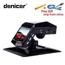 Novatek 96658 Car Recorder Camera With Perfume Full HD 1296P Car Dvr Camera 2″ LCD Video Registrator Car Night Vision Dash cam