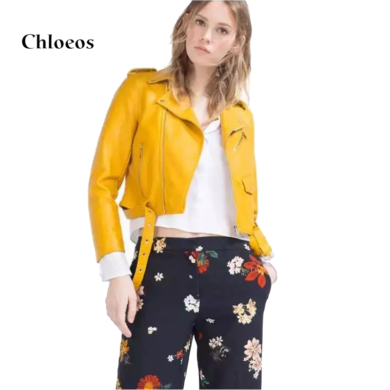 Winter Jacket Long Fashion Women