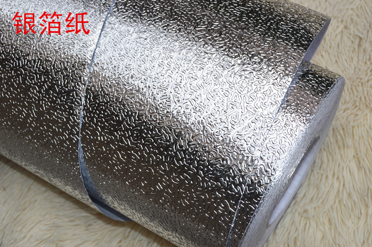 papel de aluminio adhesivo compra lotes baratos de papel