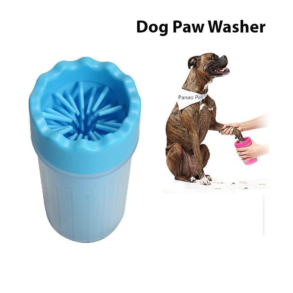 מוצרי טיפוח לכלבים פשוט לקנות באלי אקספרס בעברית זיפי