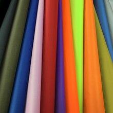 """Размер 1*1,5 м ширина 300D УФ серебристый непромокаемый из ткани """"Оксфорд"""" для солнцезащитного оттенка, пляжный зонтик Оксфорд ткань"""