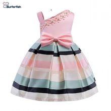 bab95ce1df7ce Big Girls Wearing Dresses Promotion-Shop for Promotional Big Girls ...
