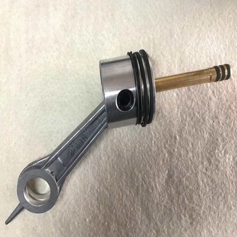 YONGHENG Air Pump