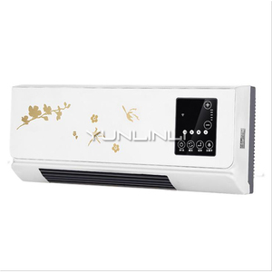 Home Heaters,Rapid Heating, 20