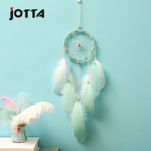 Variety Dream catcher hanging fengling students manual class materials package to send creative gifts decoration dream