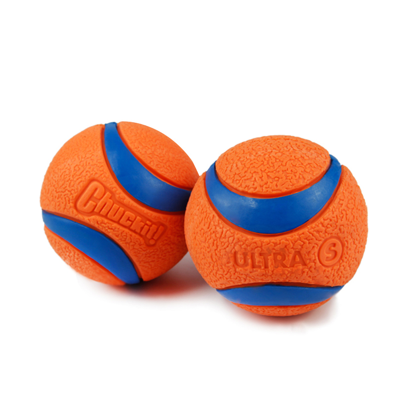 Rubber Ball Toy for children