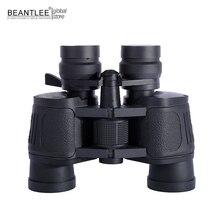 Best price BEANTLEE 2016 High Quality 10-50×50 power zoom binoculars discount Cheape price hunting optics binoculars telescope hot sale