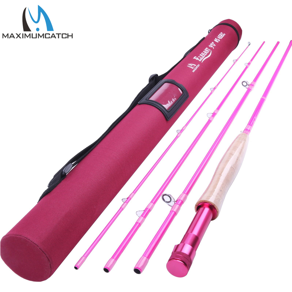 Pink fishing rod for Pink fishing rods