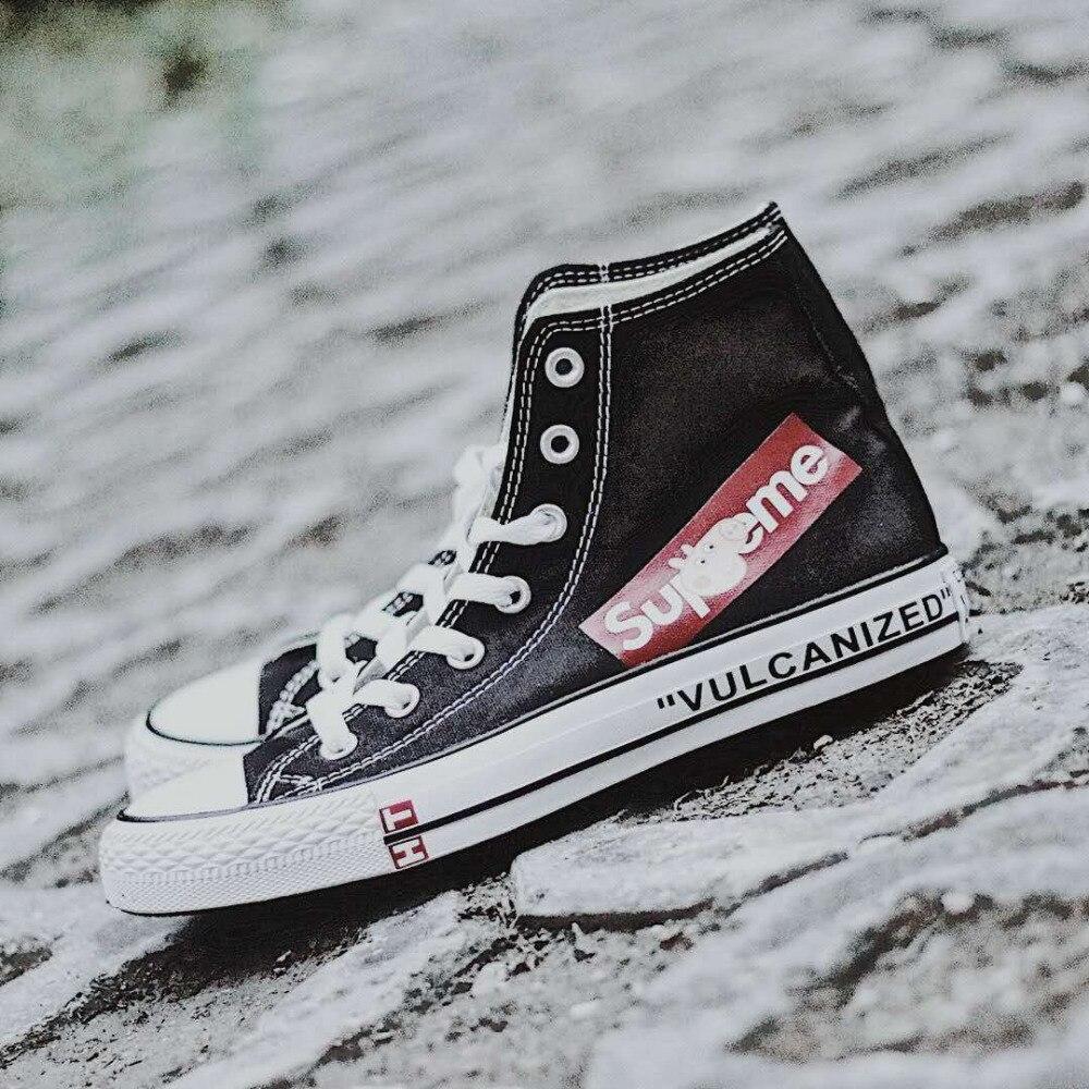 sapatos hombre marca converse