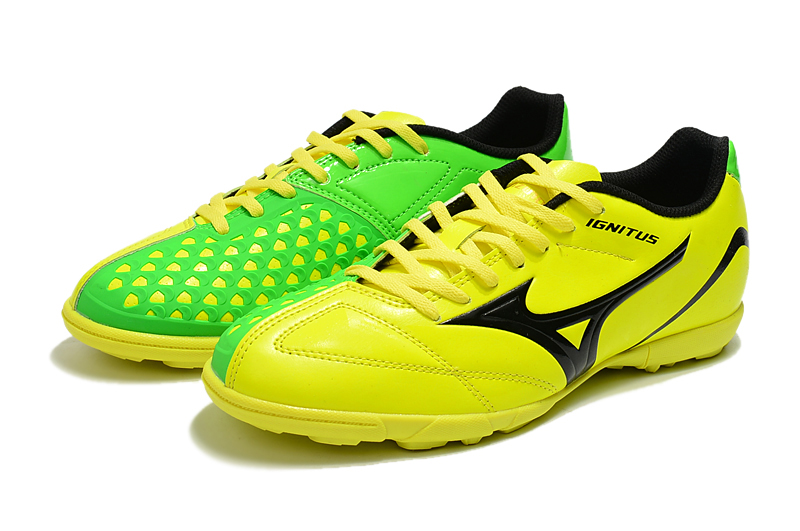 Mizuno Scarpa Calcetto Uomo Monarcida Sneakers Men Mizuno Running Shoes Men Weightlifting Shoes Size39-45 Free ShippingMizuno Scarpa Calcetto Uomo Monarcida Sneakers Men Mizuno Running Shoes Men Weightlifting Shoes Size39-45 Free Shipping