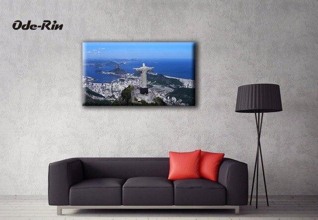 oil painting diy oil painting Frameless draw European style Mural ...