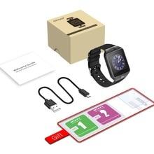 DZ09 Smartwatch Smart Watch Digital Men Watch For Apple iPhone Samsung
