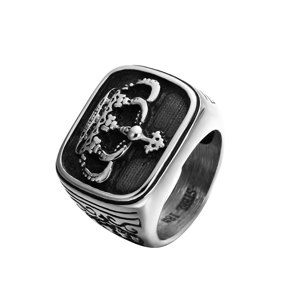 gothic wedding band promotion-shop for promotional gothic wedding
