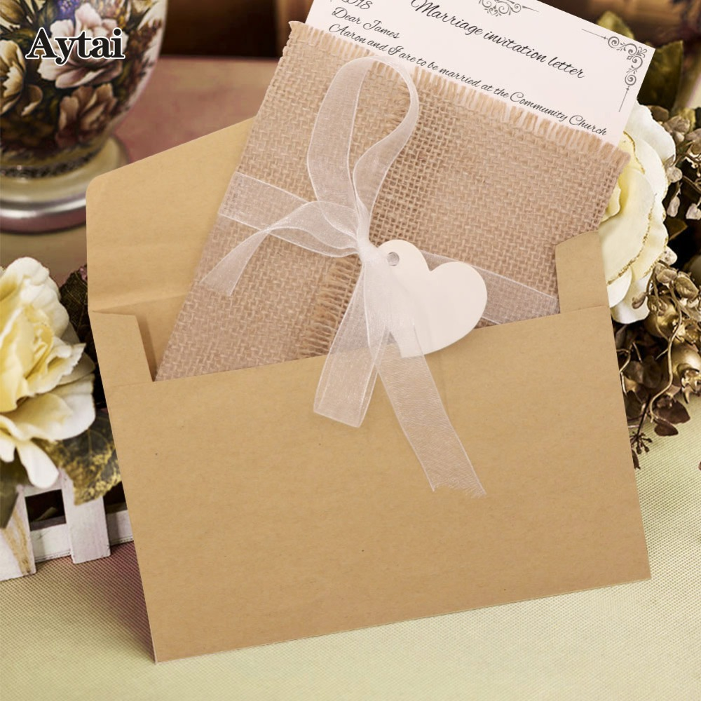 wedding invitations (10)