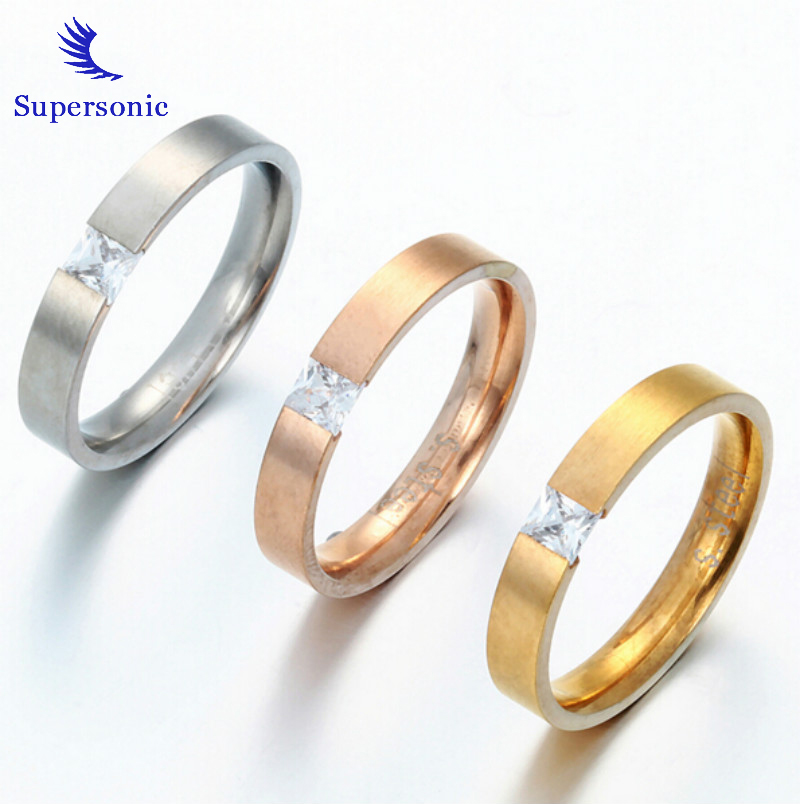 Classic Cz Stone Stainless Steel Engagement Ring Lovers. Sophie Countess Wessex Engagement Rings. Engagement Chinese Wedding Rings. Button Rings. Wokka Wokka Engagement Rings. Temporary Wedding Rings. Amethyst Engagement Rings. Ad Gold Engagement Rings. Daniels Wedding Rings