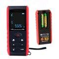KXL-E80 0.05-80m Mrange Finder Trena Laser Tape Range Finder Build Measure Device Ruler Test Tool