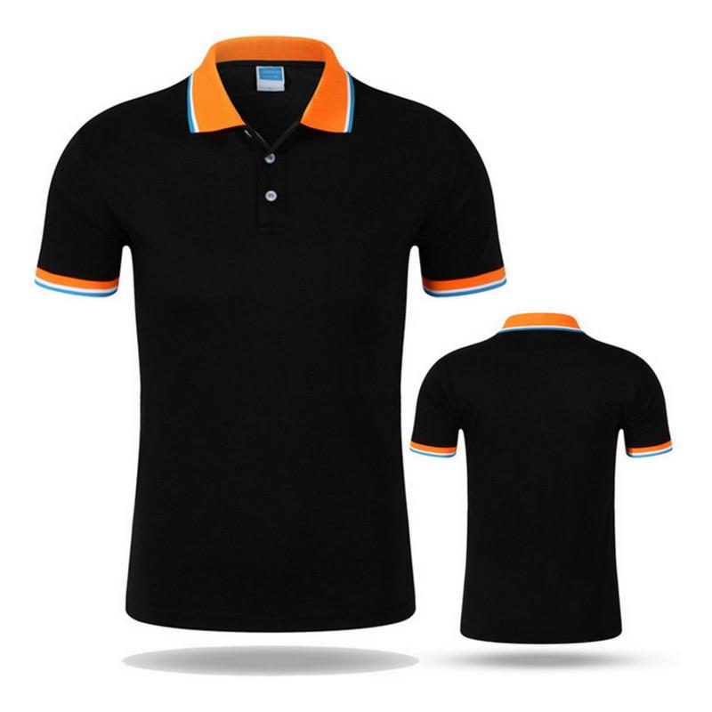 polo shirt (11)