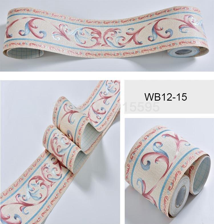WB12 28