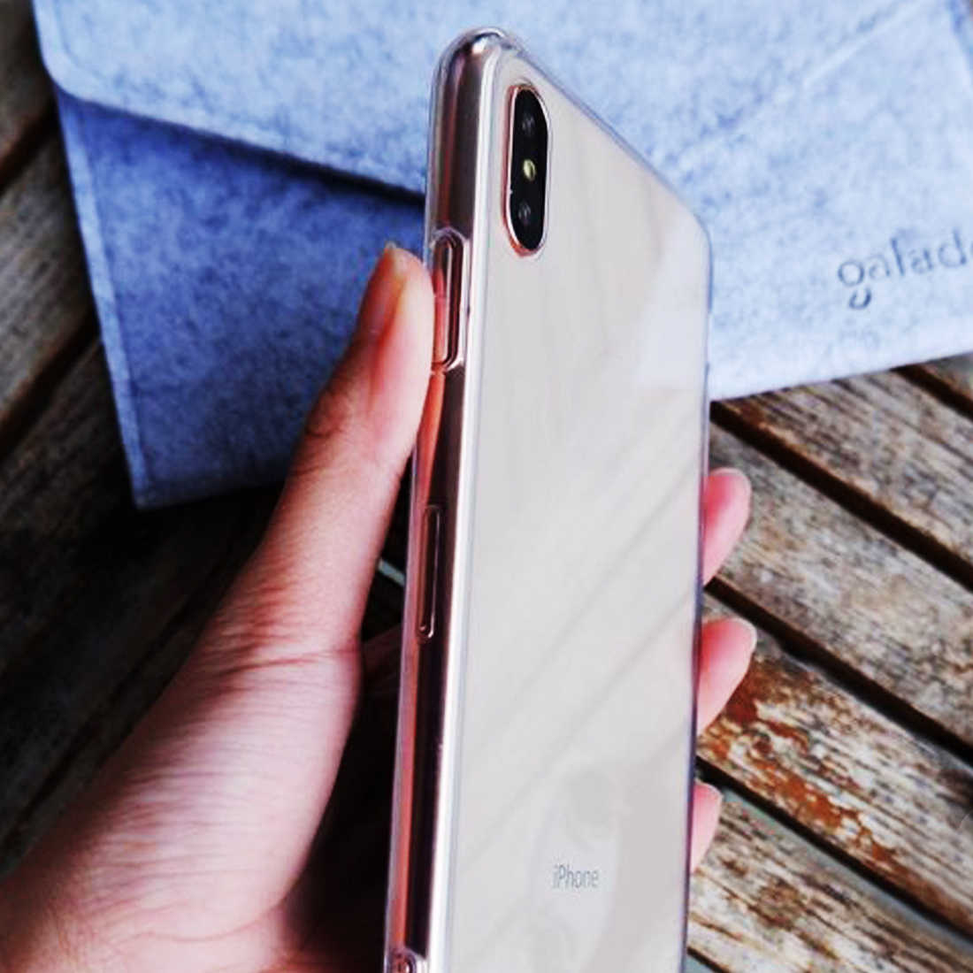 Su misura Personalizzati Rendere il vostro modello Foto immagini Molle Libera della Copertura Della Cassa Del Telefono Per Il iphone 11Pro MAX 6 6s 7 8 più di 5 X XS XR XSMax