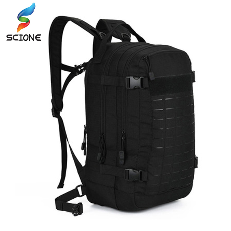 Men's Camping Hiking Backpack Tactical Bags Outdoor Rucksack Military Army Backpack Trekking Camouflage Tactical Bag Pack hiking backpack sports camping travel climbing bags multifunction military tactical backpack army camouflage bags
