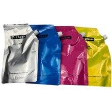 купить 300G CLT 407 CLT-407 CLT-K407S toner powder Compatible for Samsung CLP-320 CLP-325 CLP-326 CLX-3180 CLX-3185 refill toner powder дешево