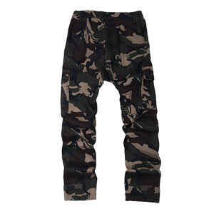 Image 3 - Military Uniform Tactical Camouflage Suits Army Combat Jacket Cargo Pant Uniforme Militar Tactical CS Softair Mens Work Clothes