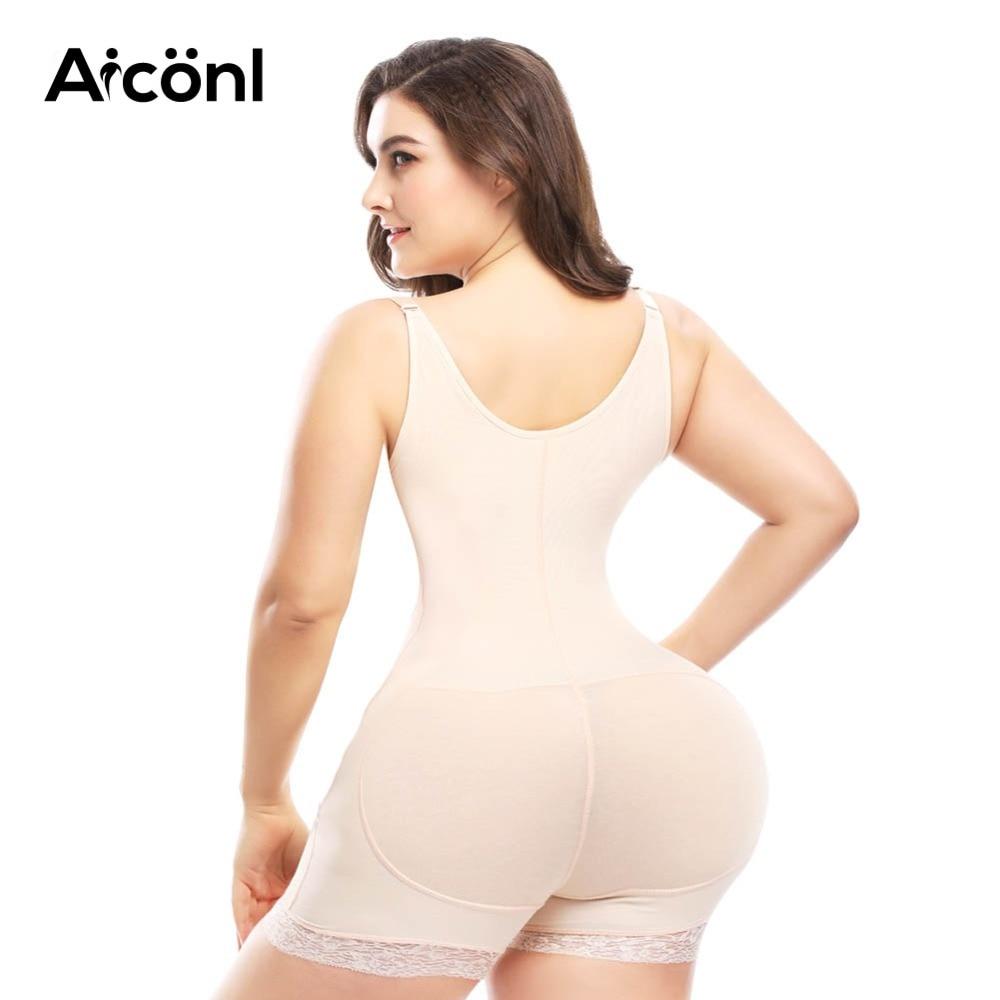 Slimming Underwear corset shapewear Underwear Women Control Pants body shaper Corrective Underwear Shapewear Slimming Underwear