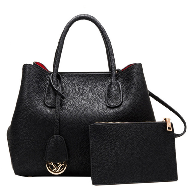 Women Genuine Leather Bags Luxury Handbags  Bags Designer Bags Handbags Famous Brands 2017 Fashion New High Quality 2016 new luxury handbags women bags designer quality embossing fashion luxury women genuine leather handbags