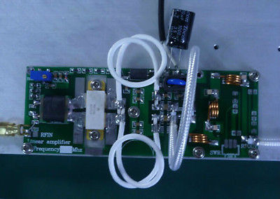 10Set Standard Wireless Bluetooth 12V MP3 WMA Decoder Board Audio Module TF USB Radio For Car