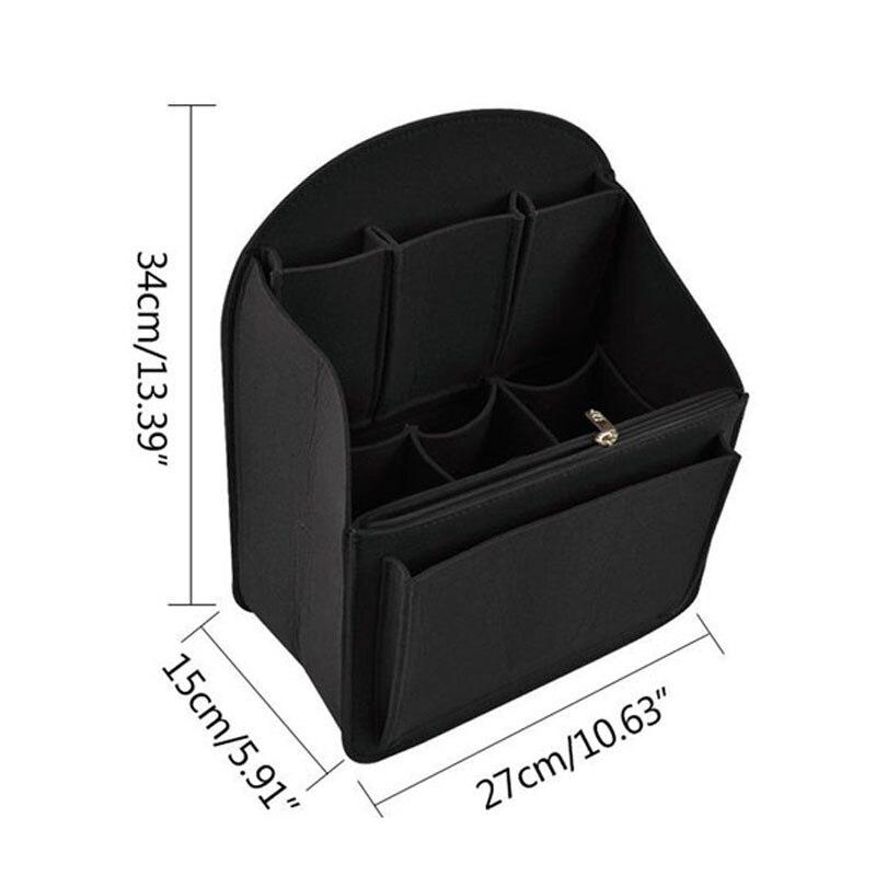 484008b6863fd Seyahat Çantaları Ucuz Seyahat Çantaları Seyahat Çantası Ekleme Backpack.  Keçe. Biz en iyi toptan eşya fiyat, kalite garantisi, profesyonel e-ticaret  ...