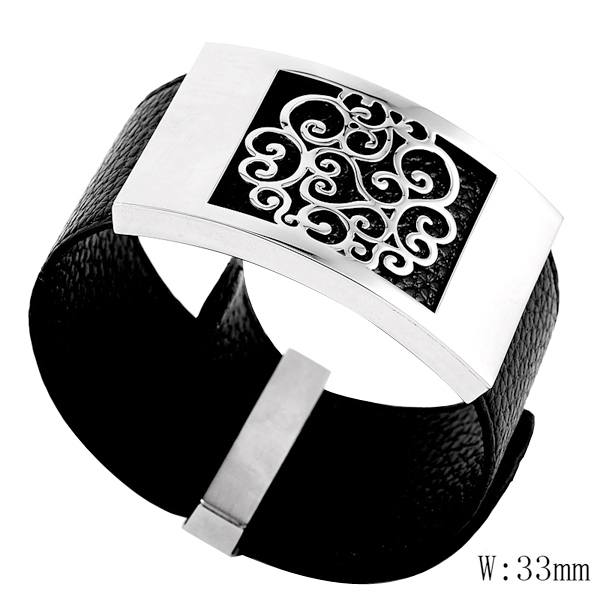 CH 388 New Silver plated Jewelry for women and men fashion Silver plated Chain Charm Flash twisted rope Bracelet
