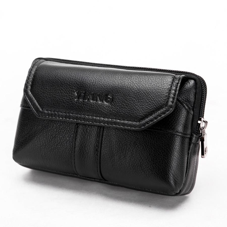 Las mujeres Fanny Pack bolsa de hombro bolsas Cruz-cuerpo para damas  bordado Heuptas dinero 99120ffaae12