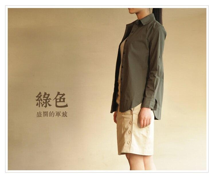 Linnen Katoen blouse size 7