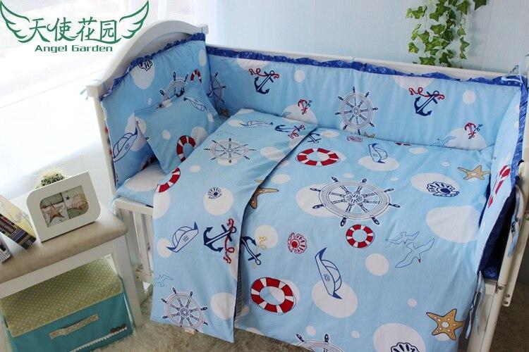 old mattresses st paul