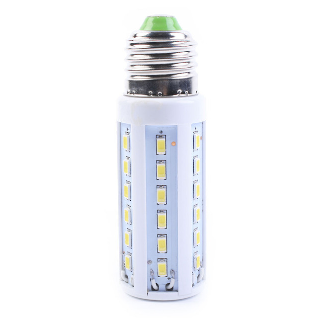 Free shipping by express E27 5630 42 leds 10w 750lm led 5630 wholesale CE&RoHS certificated 50pcs one lot