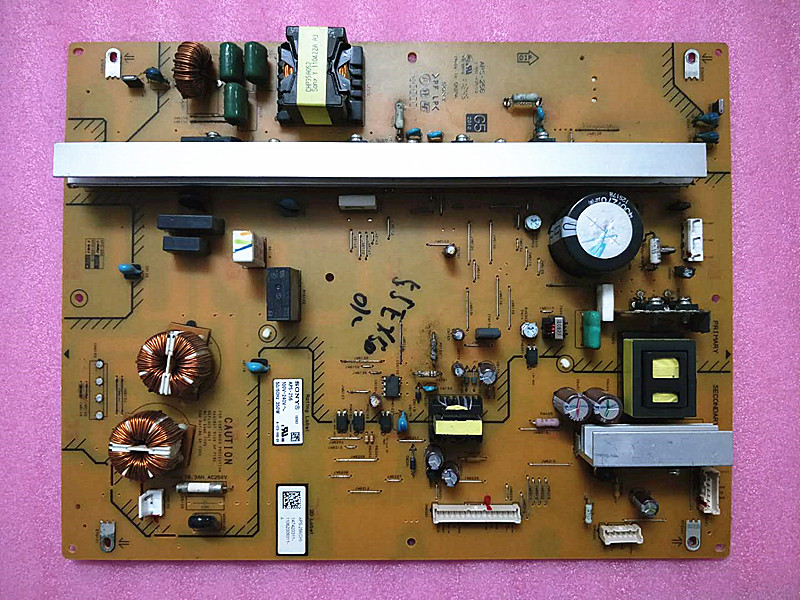 APS-256 1-881-435-12 147420311 Good Working Tested цена