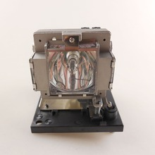 Original Projector Lamp POA-LMP117 for SANYO PDG-DWT50 / PDG-DWT50L / PDG-DXT10 / PDG-DXT10L Projectors poa lmp117 vpl1687 projector replacement lamp with housing for sanyo nec np4000 np4001 pdg dxt1000cl pdg dwt50l pdg dxt10l