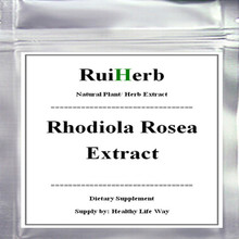 цена на Rhodiola Rosea Standardized Extract free shipping