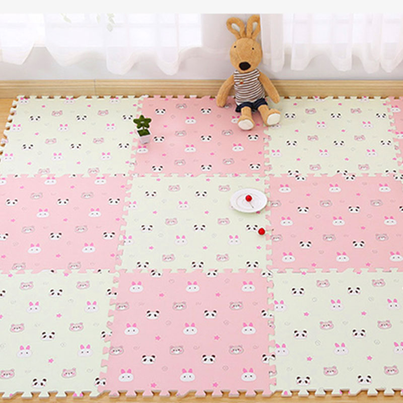 Baby toys Playing mat tapete infantil childrens rug kids rug puzzles baby play mat Carpets baby mats childrens carpet toy ...