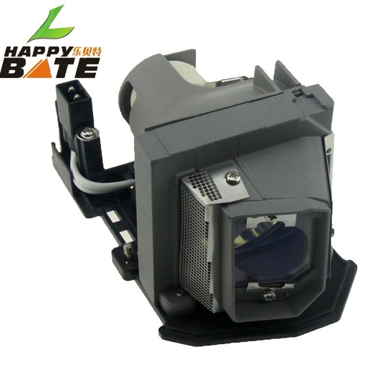 BL-FU185A/SP.8EH01GC01 projector lamp for ES526/EX536/TX536/TW536/TS526/RS528/HW536/HD67/HD66/EX531/EW536/ ES526X happybate original projector lamp with housing bl fu185a sp 8eh01gc01 for optoma hd67n hw536 pro150s pro250x pro350w rs528 ts526 hot sales