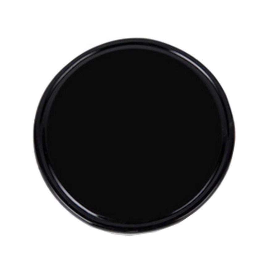 все цены на Pad black car anti slip mat Car Electronics Silica Gel Magic Sticky Pad Cellphone Anti Slip Non Slip Mat for Mobile Phone Z1206 онлайн