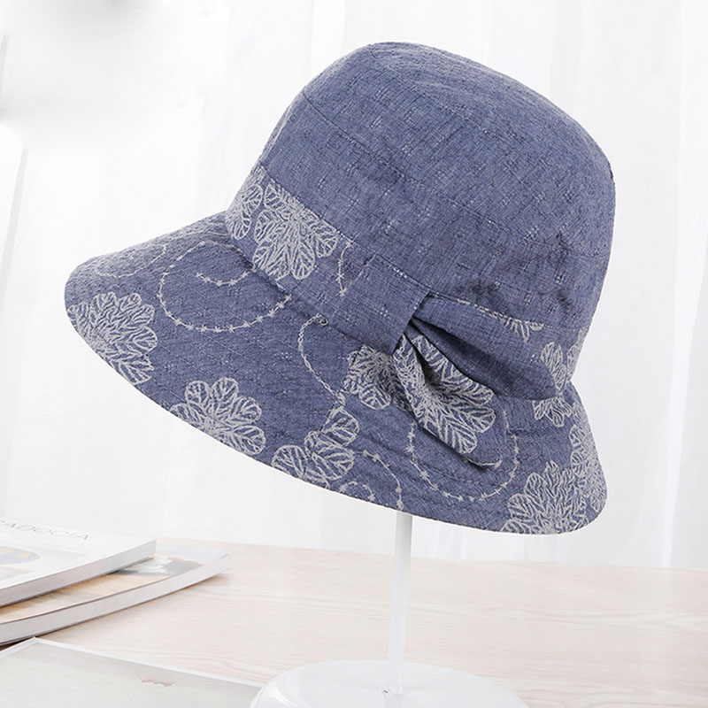 SUOGRY New Brand Chapeau Sun Hat for Girl Sun Visor Women Spring, Summer, Autumn Hat UV Protection Hats