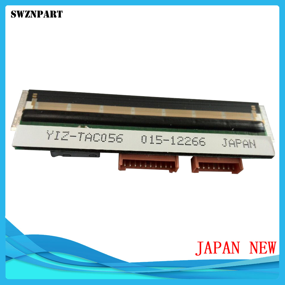 NEW Printhead Print Head For Digi SM-80 SM-90 SM-300 SM-100 SM-110 SM 80 90 100 110 300 SM80 SM90 SM300 SM100 SM110 YIZ-TAC056 ca free shipping 1pcs english version digi sm300 keyboard film and 1pcsdigi sm 300 printhead