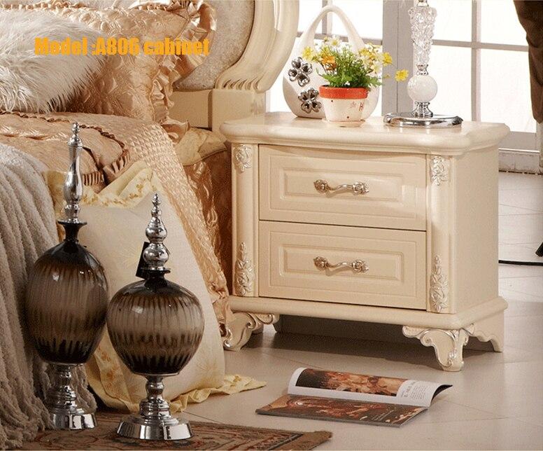 New Bedroom Furniture 2014 perfect bedroom furniture 2014 sets modern design to decor