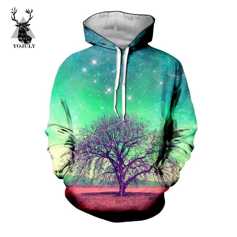 Unisex 3D Novelty Hoodies Sunset,Beach Landscape Tropical,Oversized Sweatshirts for Women