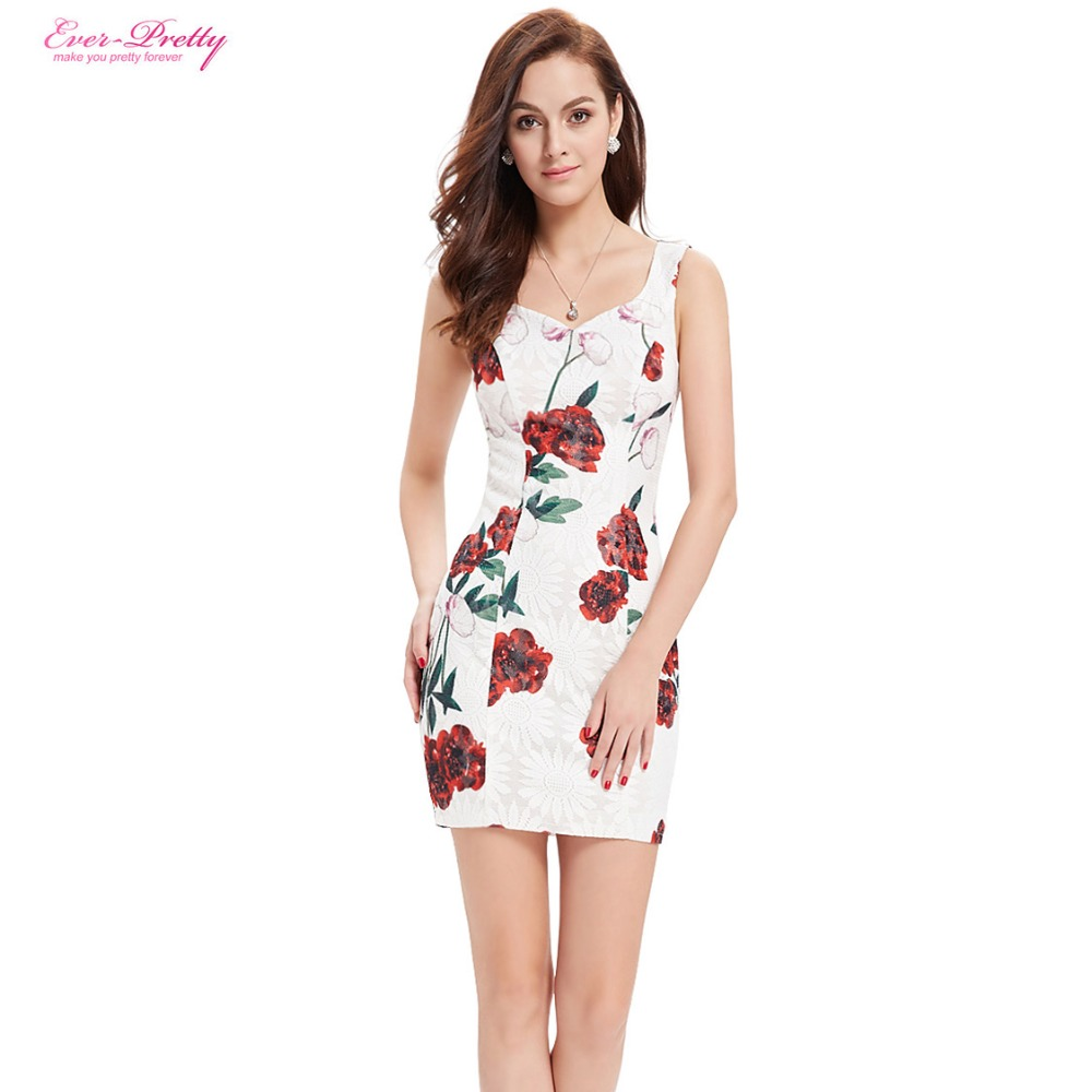 Shop Dresses Womens Clothing on sale at gusajigadexe.cf and find the best styles and deals right now! Free shipping available and free pickup in-store!