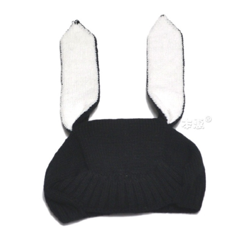 Aliexpress.com: Comprar Bnaturalwell ganchillo bebé sombrero de ...