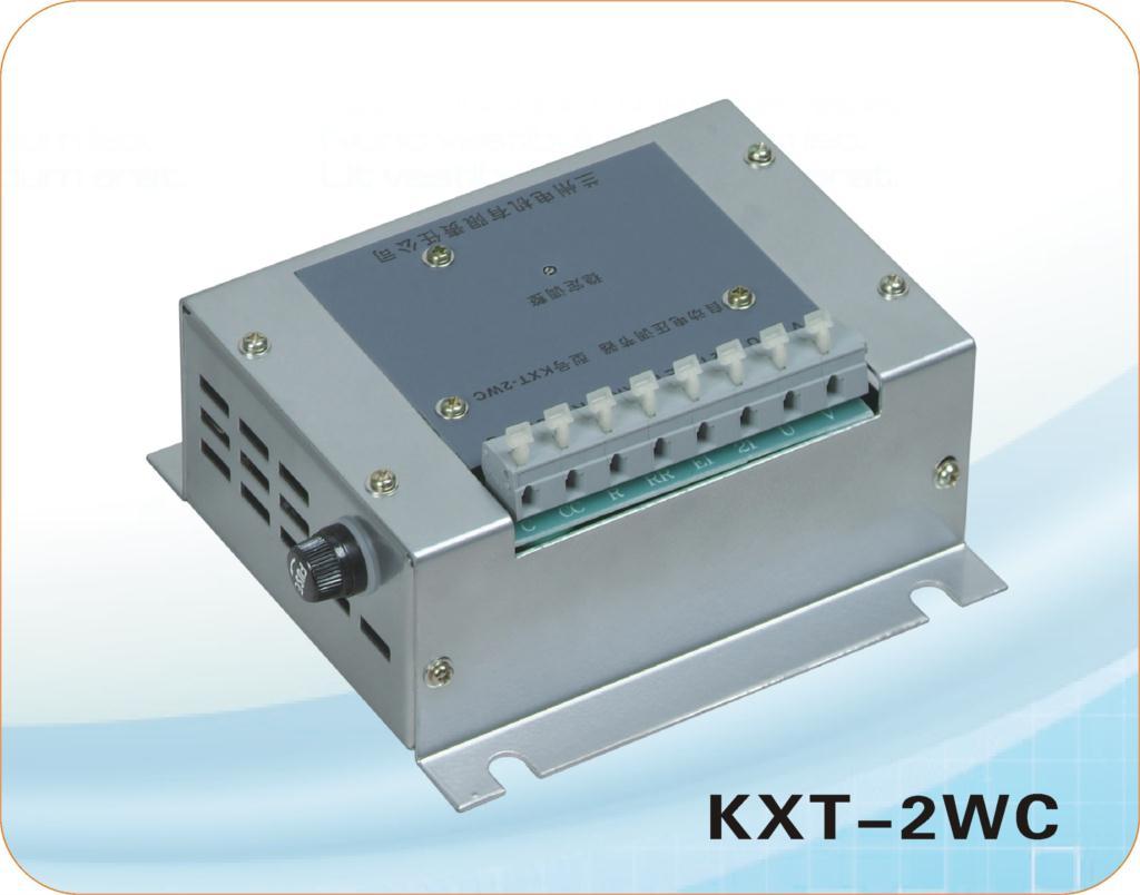 Supply KXT-2WC automatic voltage regulator (AVR) it8712f s kxt