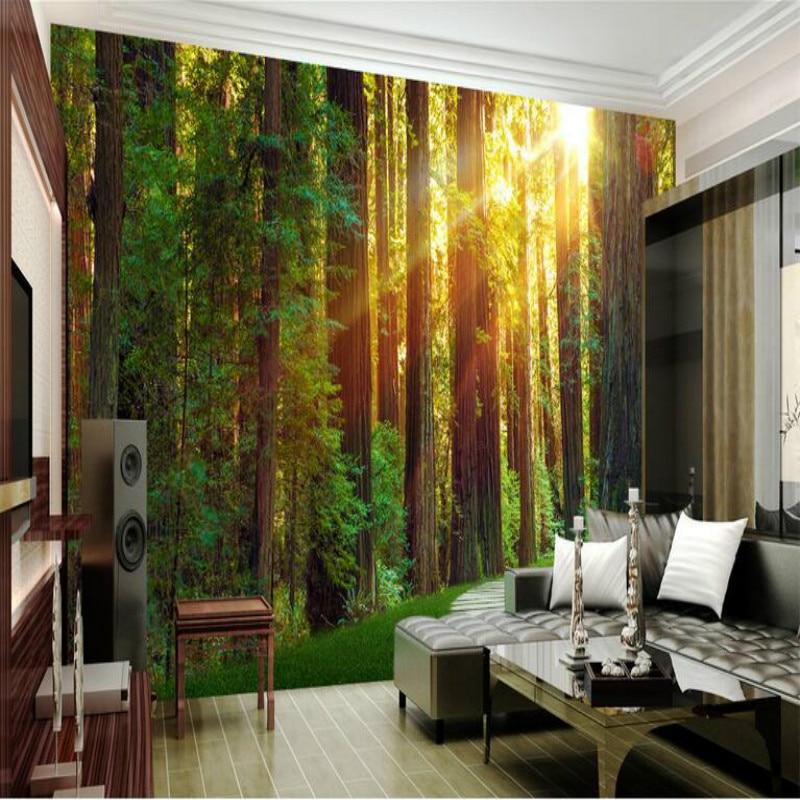 https://ae01.alicdn.com/kf/HTB1LF7wQVXXXXc3aXXXq6xXFXXXw/Custom-home-improvement-3d-rollen-foto-behang-voor-muren-3d-muurschilderingen-achtergrond-bos-wallpaper-slaapkamer-woonkamer.jpg