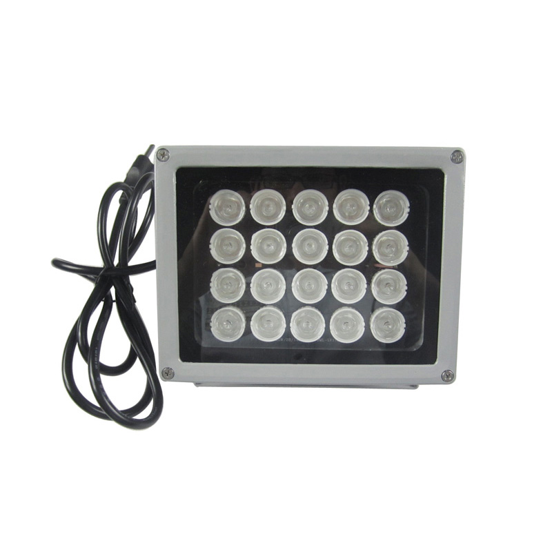 High Quality UV 20W light  fast easy and convenient to use Floodlight Light Lamp For Mobile Touch LCD Screen RepairHigh Quality UV 20W light  fast easy and convenient to use Floodlight Light Lamp For Mobile Touch LCD Screen Repair